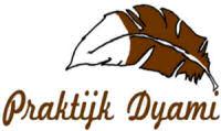 Praktijk Dyami in Lisserbroek