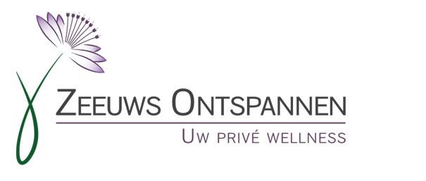 Zeeuws Ontspannen privé wellness