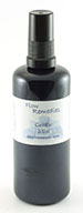 Flow Remedies edelsteenremedie spray Gentle Mist. Auraspray