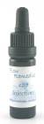 Flow Remedies edelsteenremedie combinatie c59. Injection