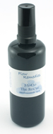 Flow Remedies edelsteenremedie spray Mist to the Rescue. Auraspray